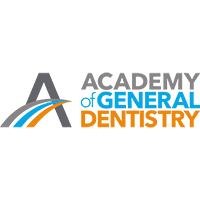 Academy of General Dentistry approved dentist Downtown Toronto