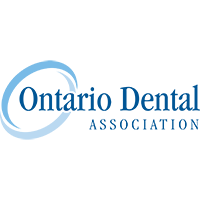 Ontario Dental Association approved dentist in Downtown Toronto